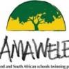 amawele