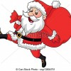santa-claus-clip-art-can-stock-photo_csp13904751